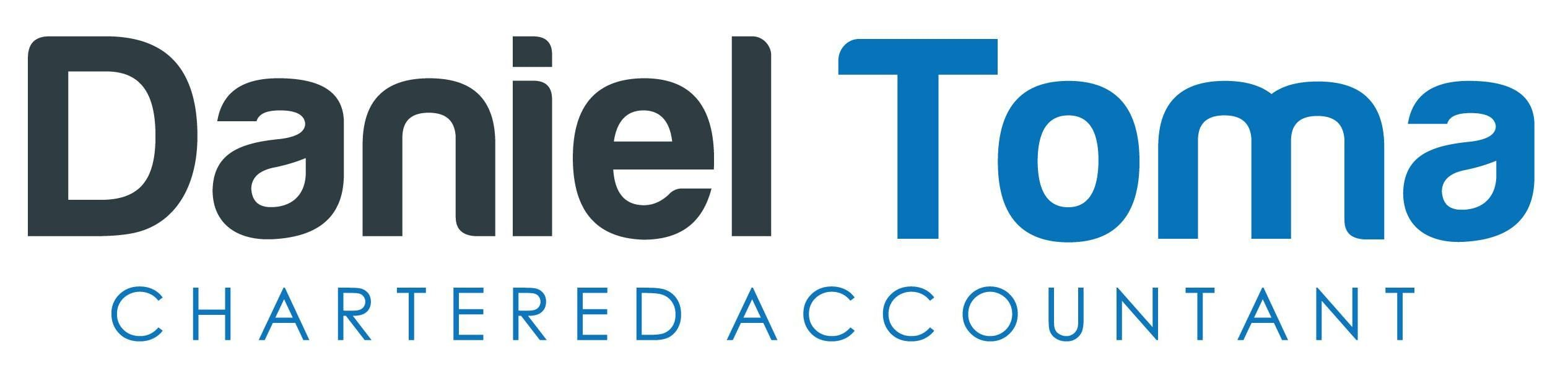 Daniel Toma - Chartered Accountant