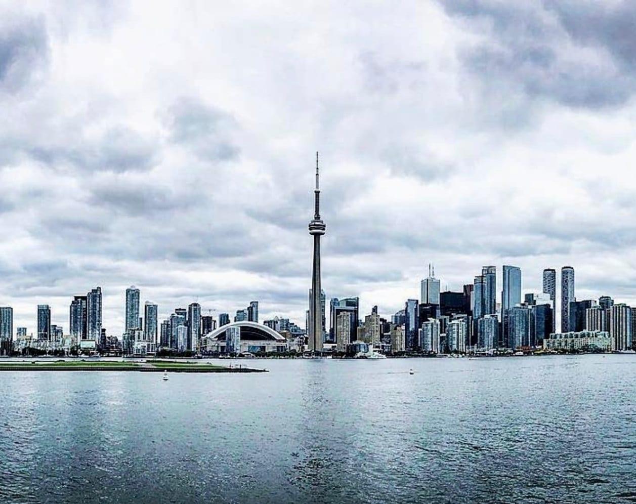 NRST-Toronto